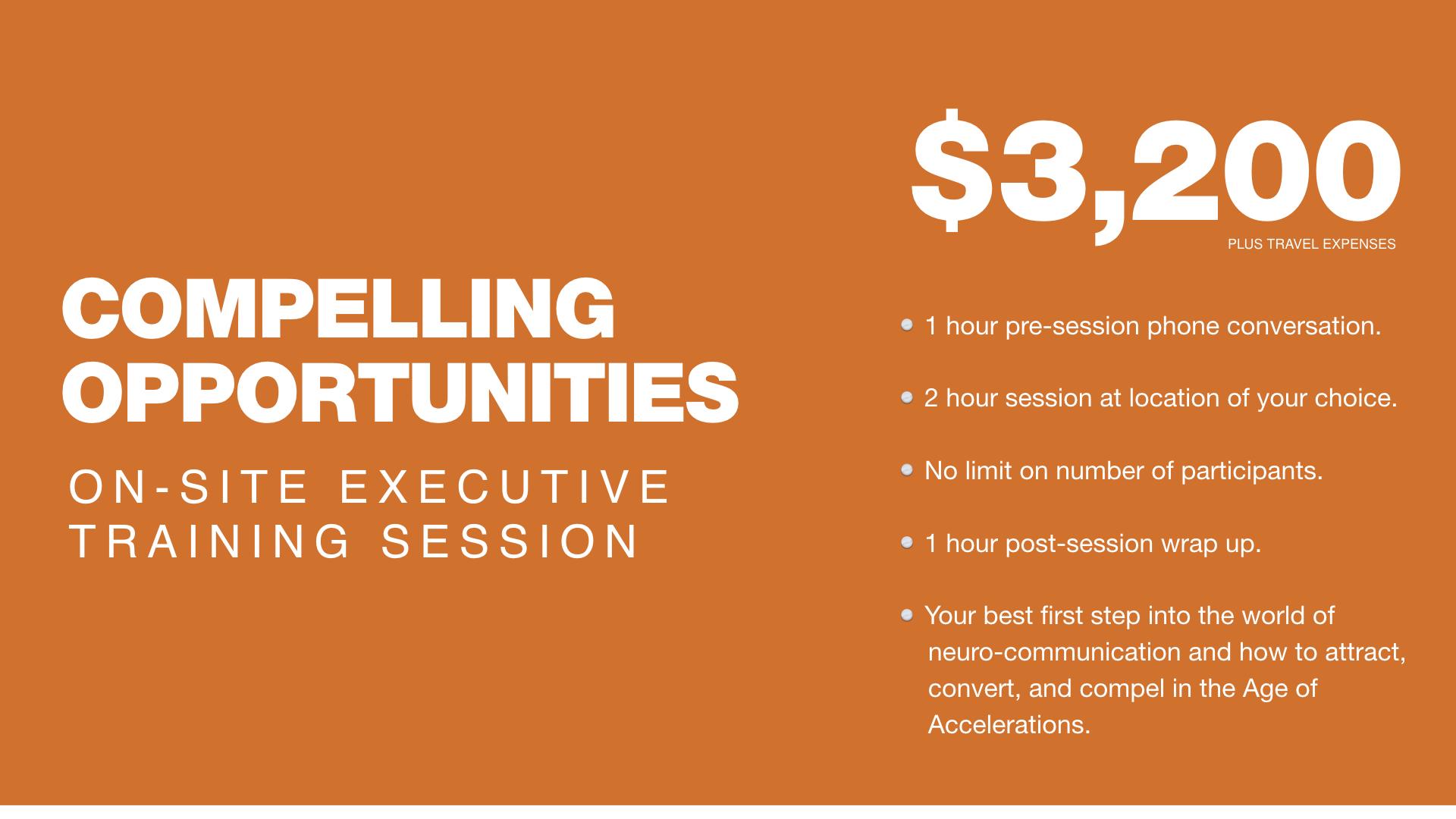 Executive Session_Website.010.jpeg