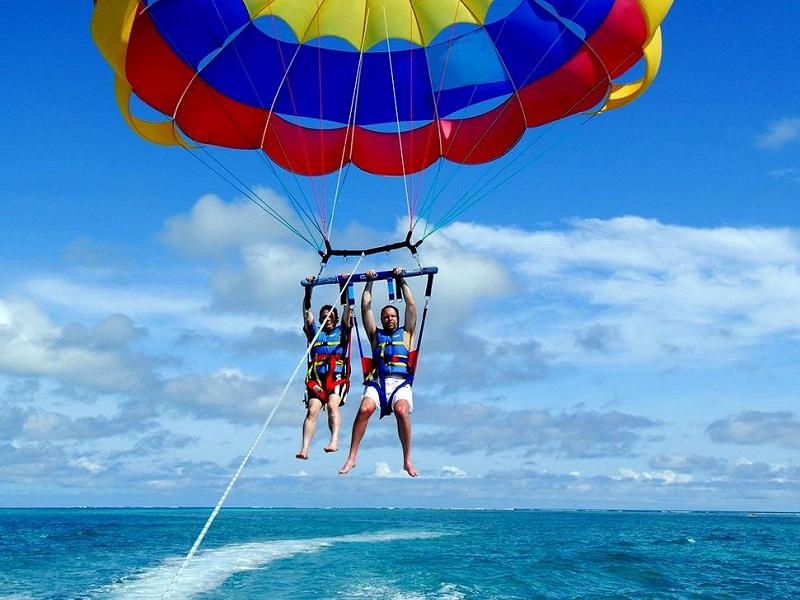 parasailing-Belize-8.jpg