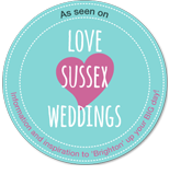 featured-love-sussex-weddings.png