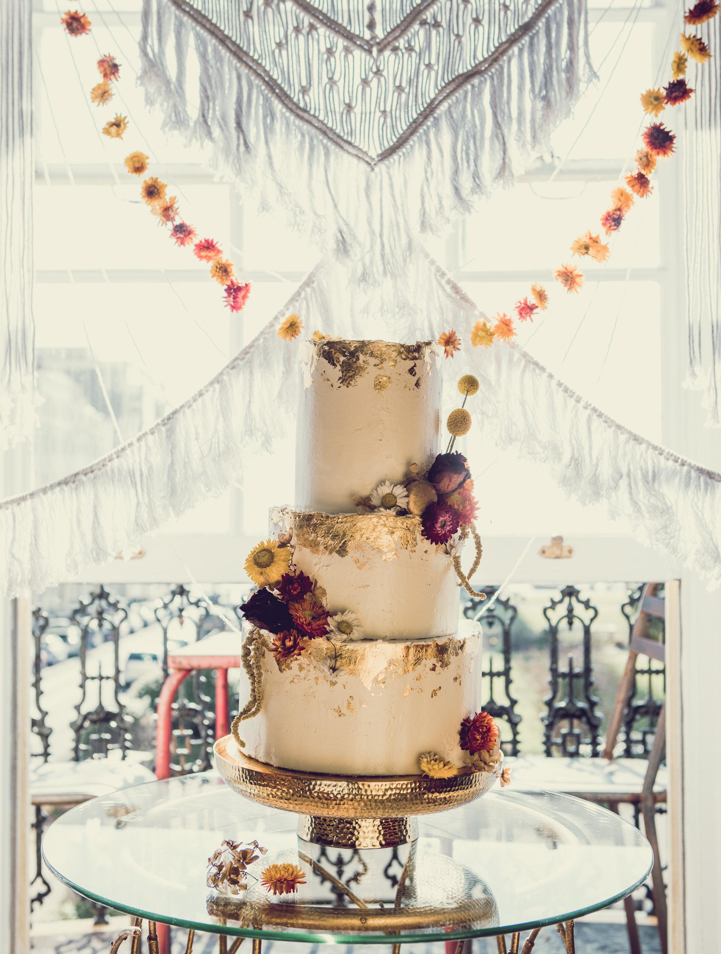 wonderous_wedding_fair_shoot_sam_pharoah-2705.jpg