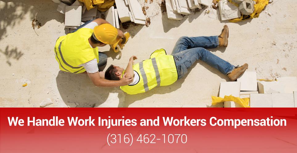 workers_comp.jpg
