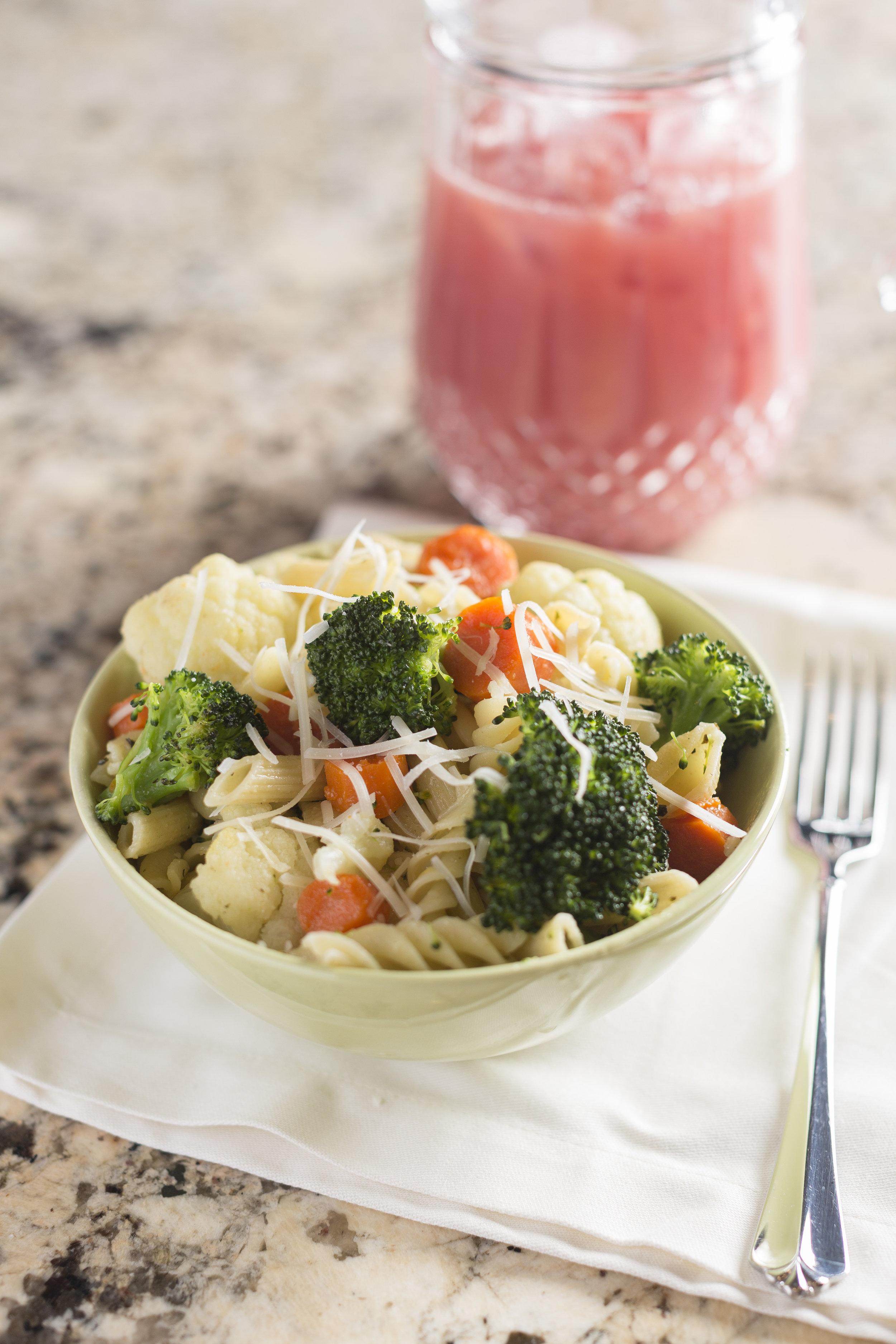veggie pasta bowl01.JPG