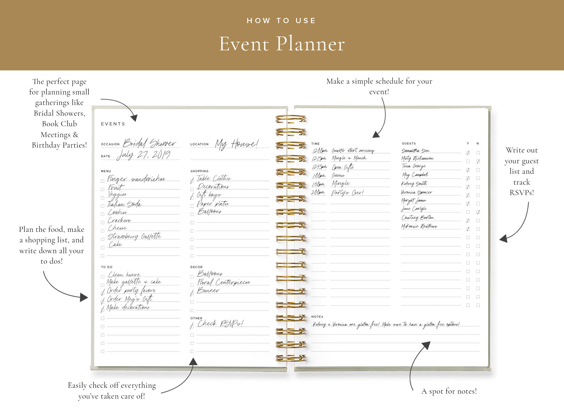 Blog Event Planner.png