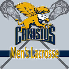 Canisuis-mens-lacrosse-specialty-video