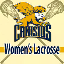 Canisuis-womens-lacrosse-specialty-video