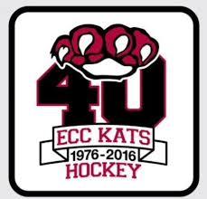 ecc-kats-hockey-specialty-video