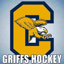 griffs-hockey-specialty-video