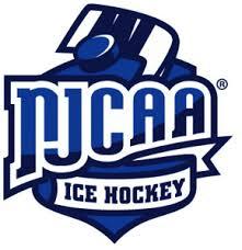 ice-hockey-specialty-video