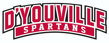 dyouville-spartans-specialty-video