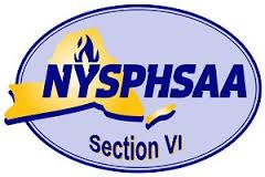 NYSPHSAA-specialty-video