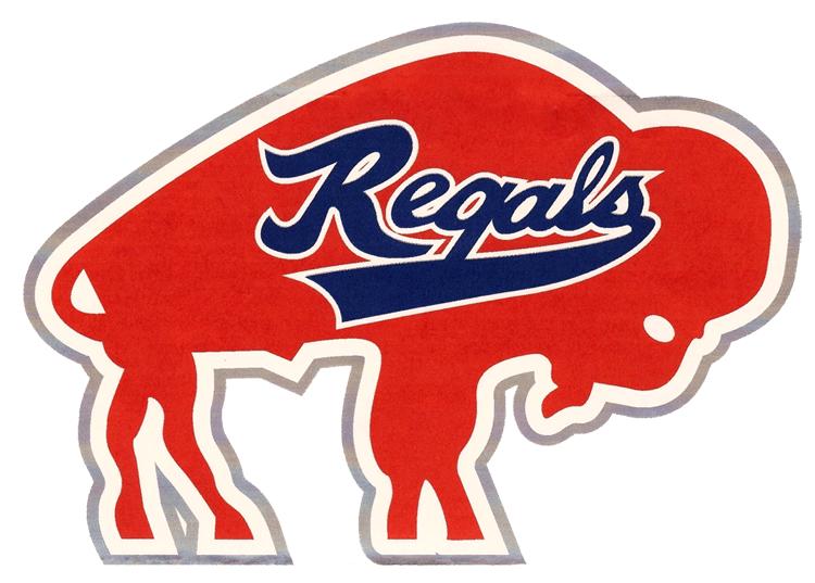 Buffalo-regals-specialty-video