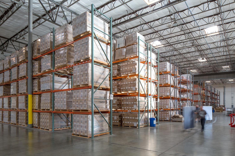EZ_Up_warehouse_1500.jpg
