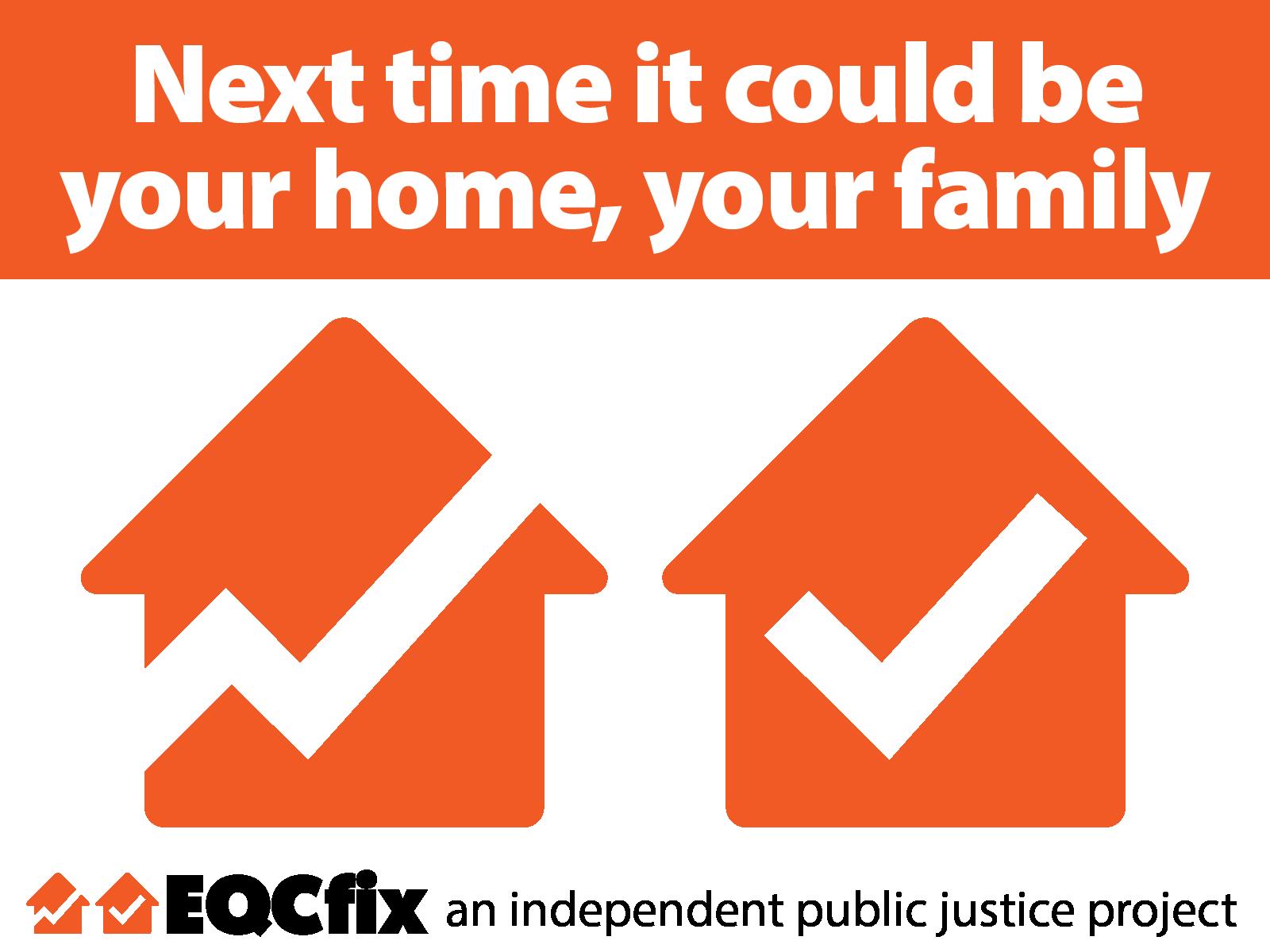 EQCfix-800x600-E.png