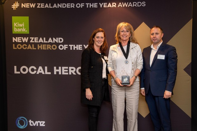 Mel_Local_Hero_Award_2018.jpeg