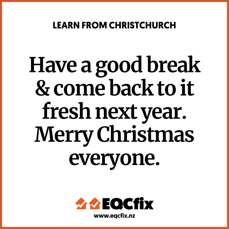 Week 17 Learn From Christchurch.png