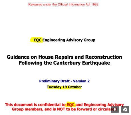 EQC_document.jpg