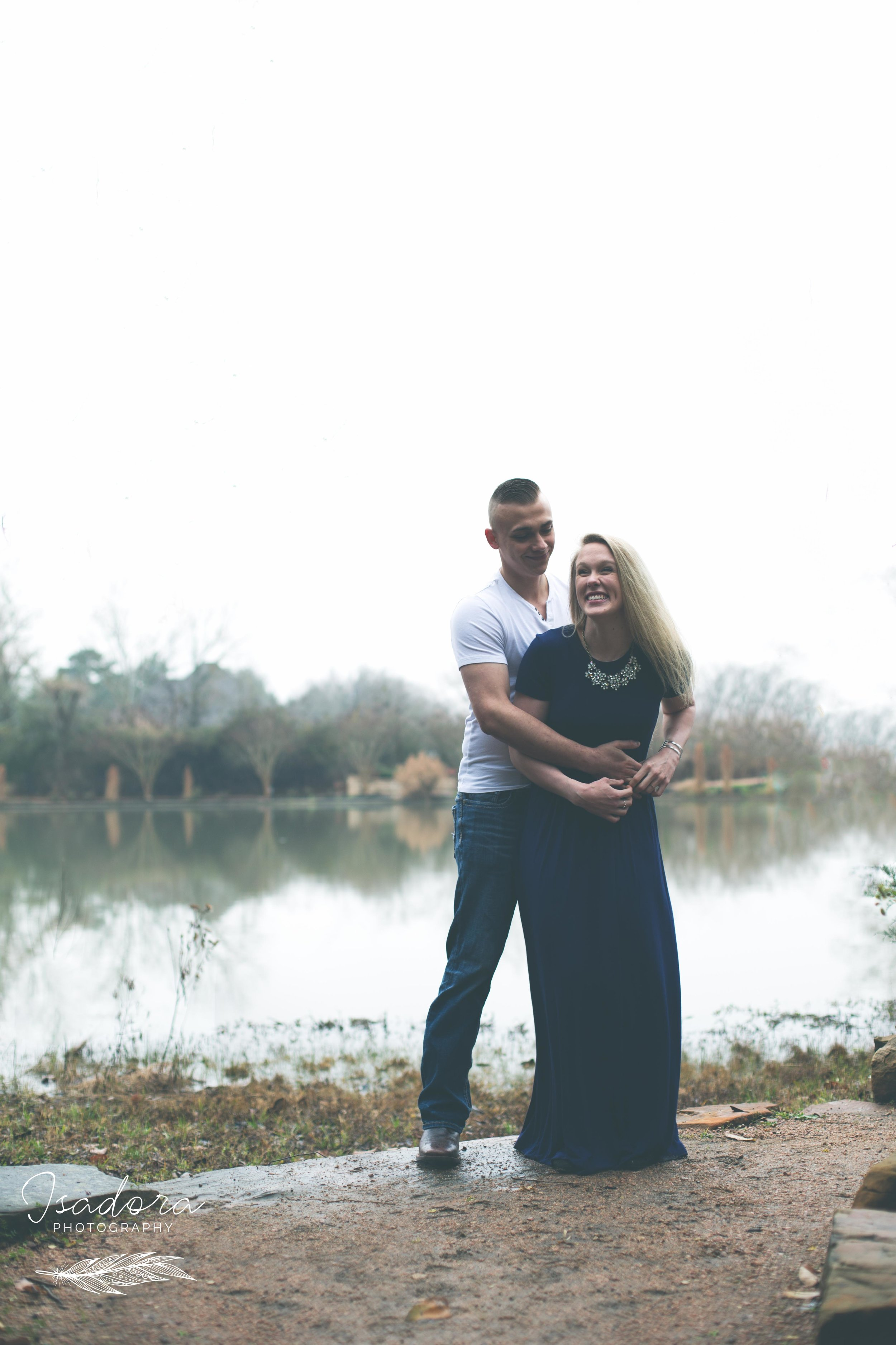 isadora_photography_SPRING_TX_14_LM_family_2018.jpg