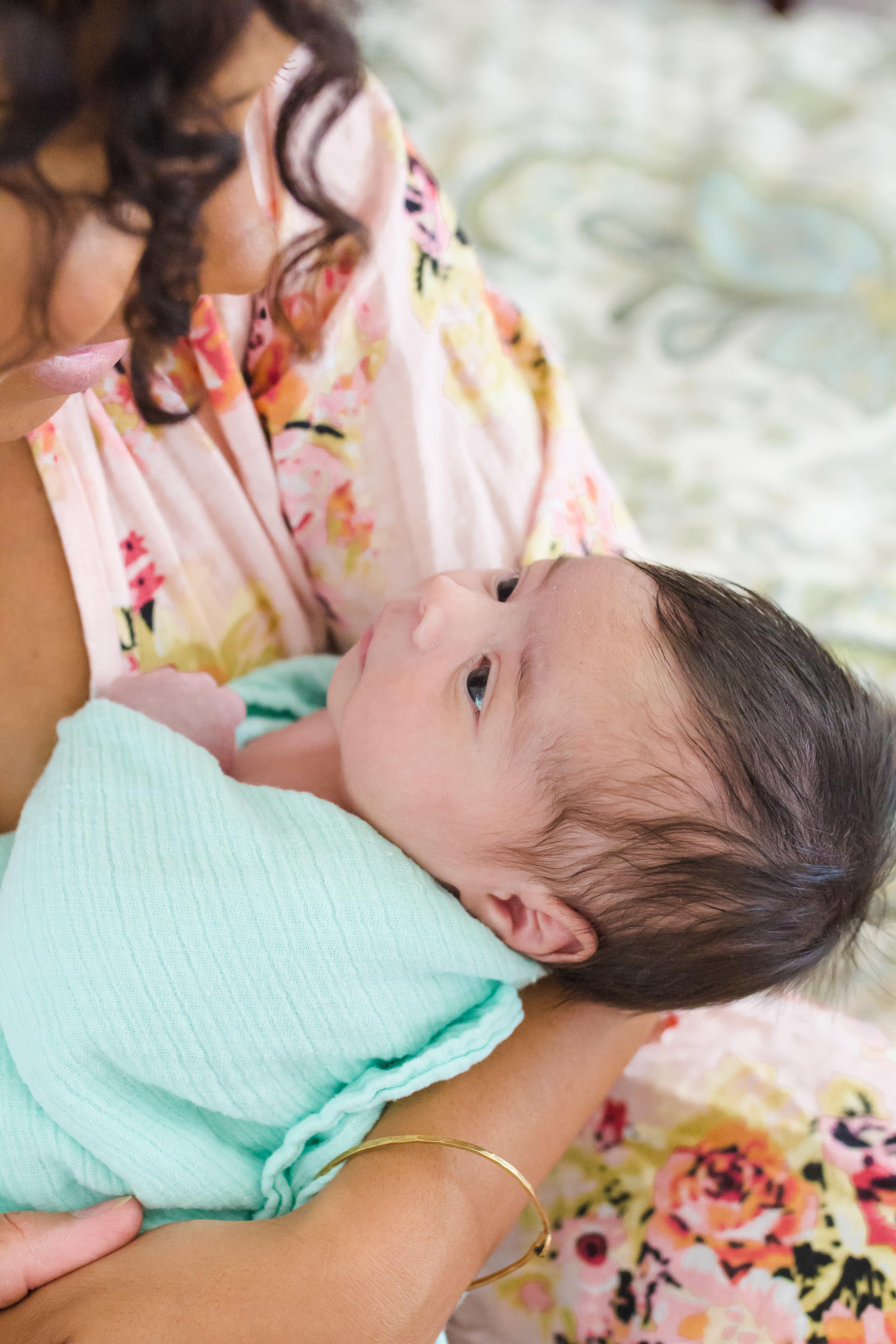 DeCoud Newborn-7353.jpg