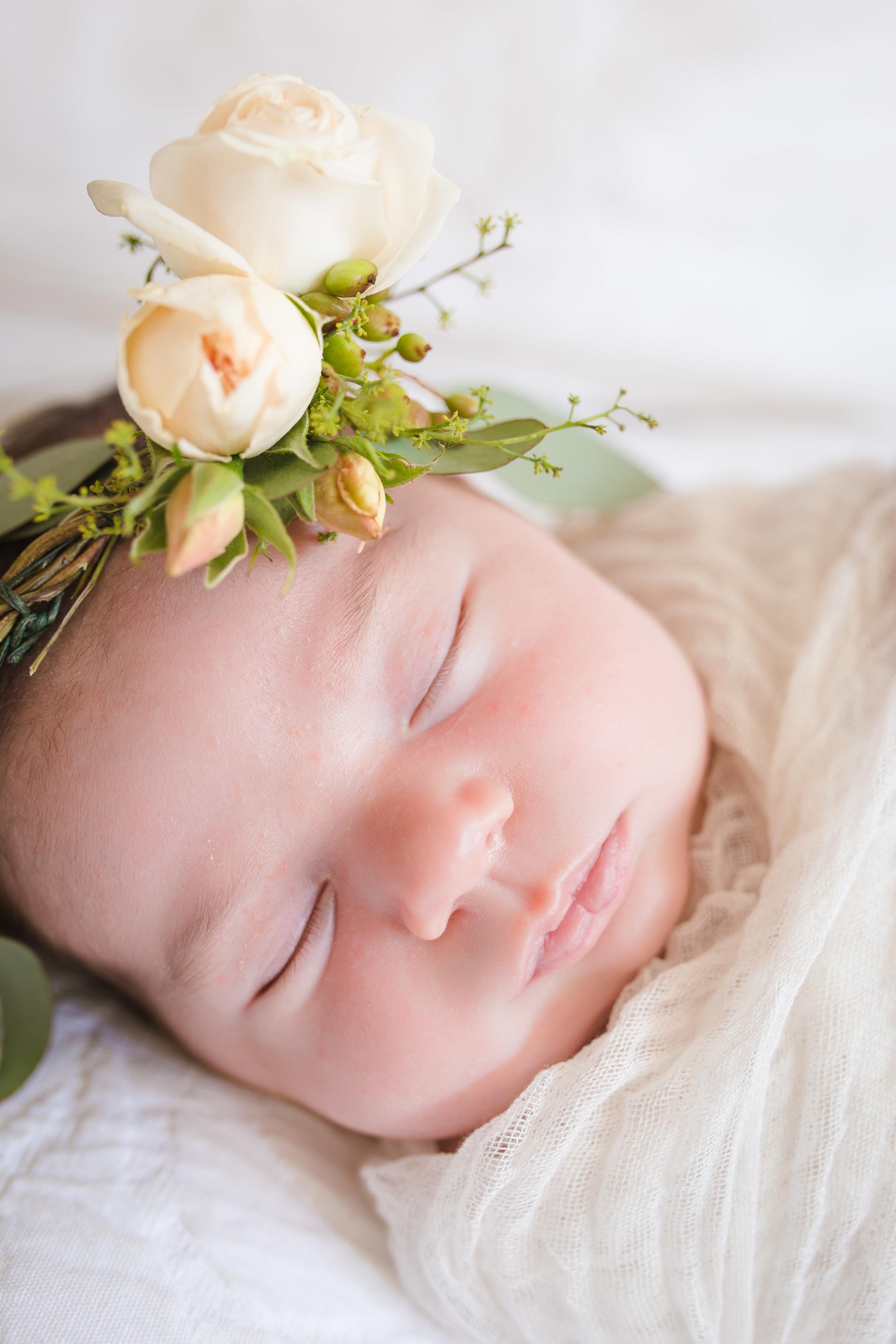 Mila | Newborn-72.jpg