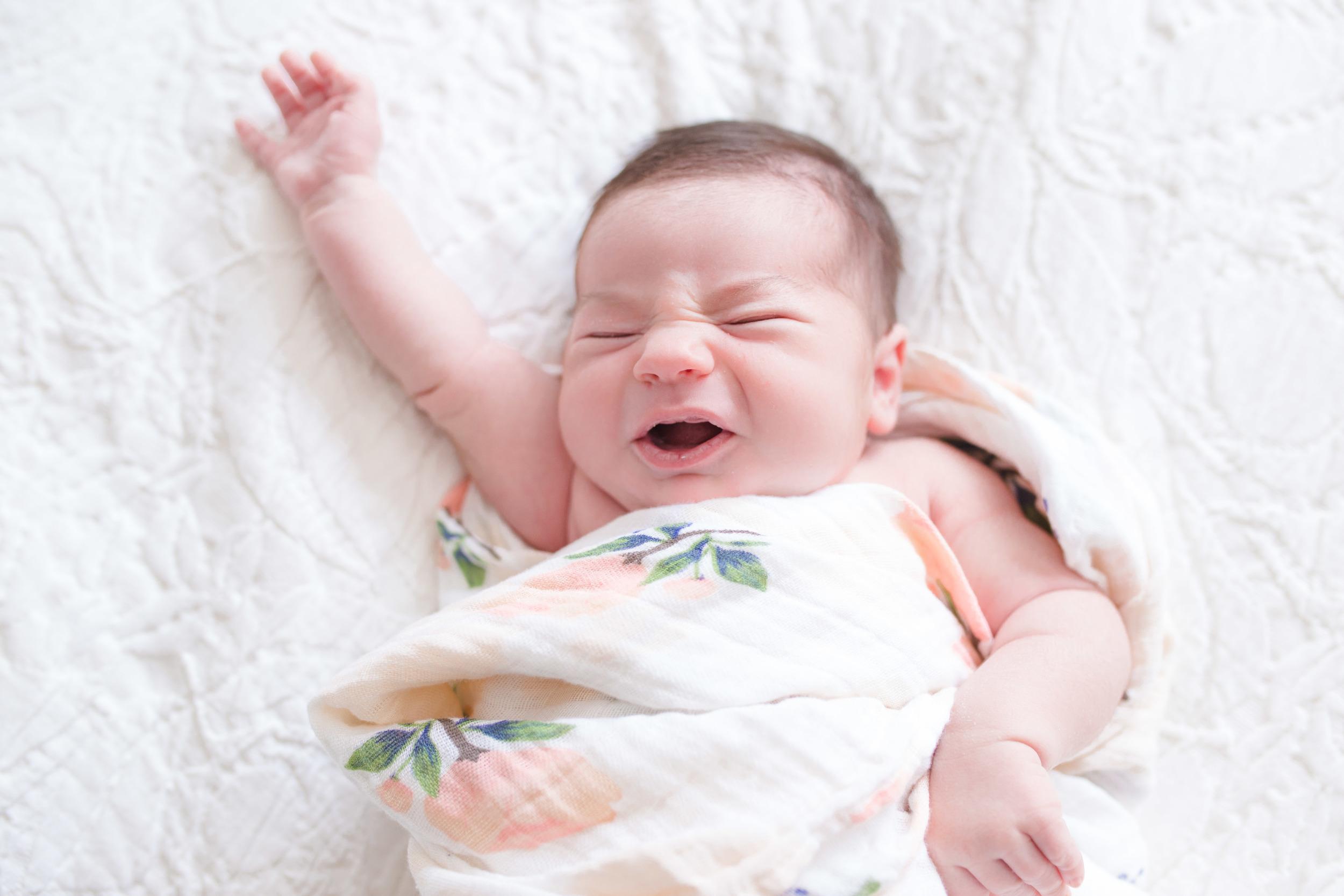 Mila   Newborn-29.jpg
