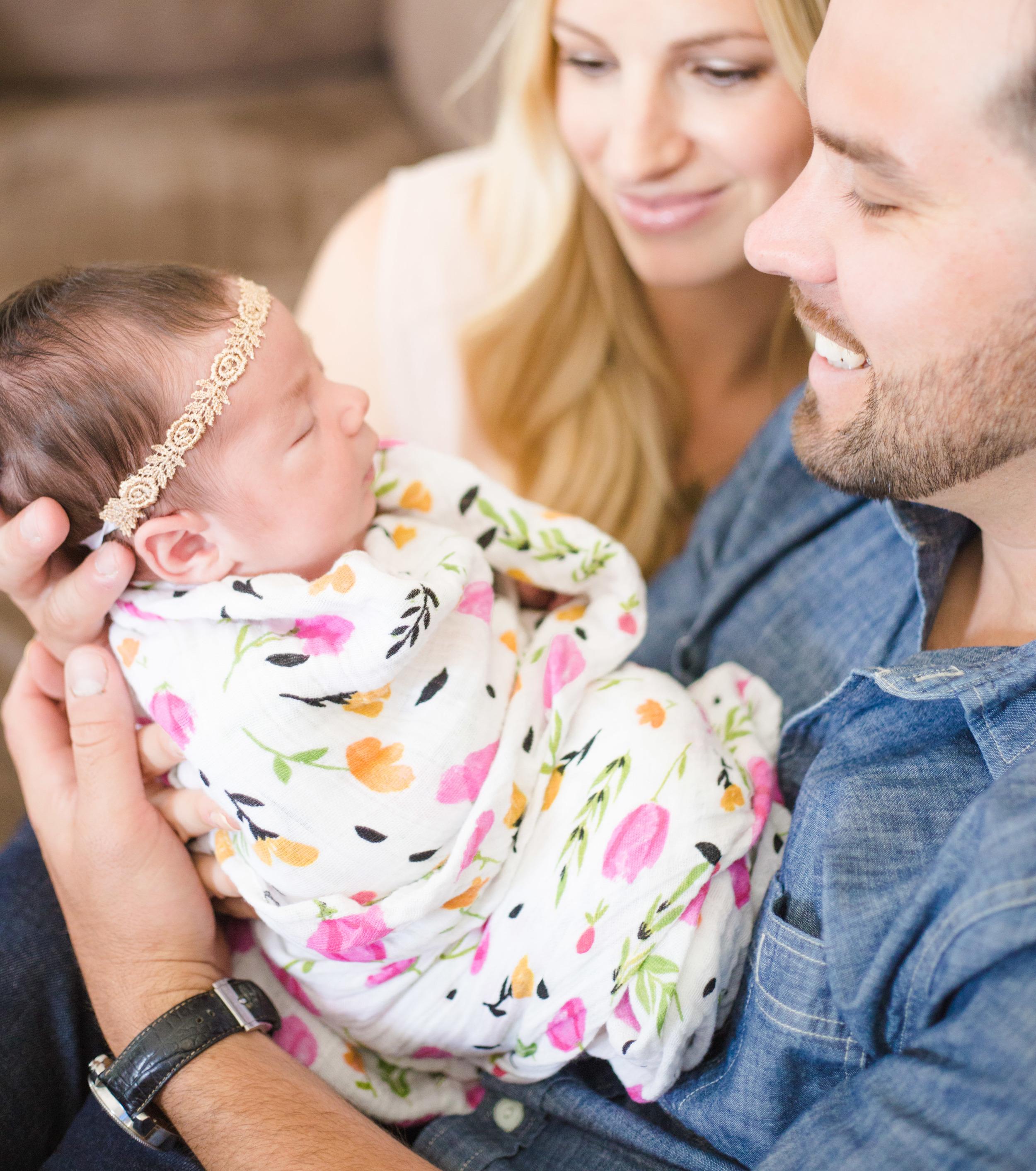 Mila   Newborn-52.jpg