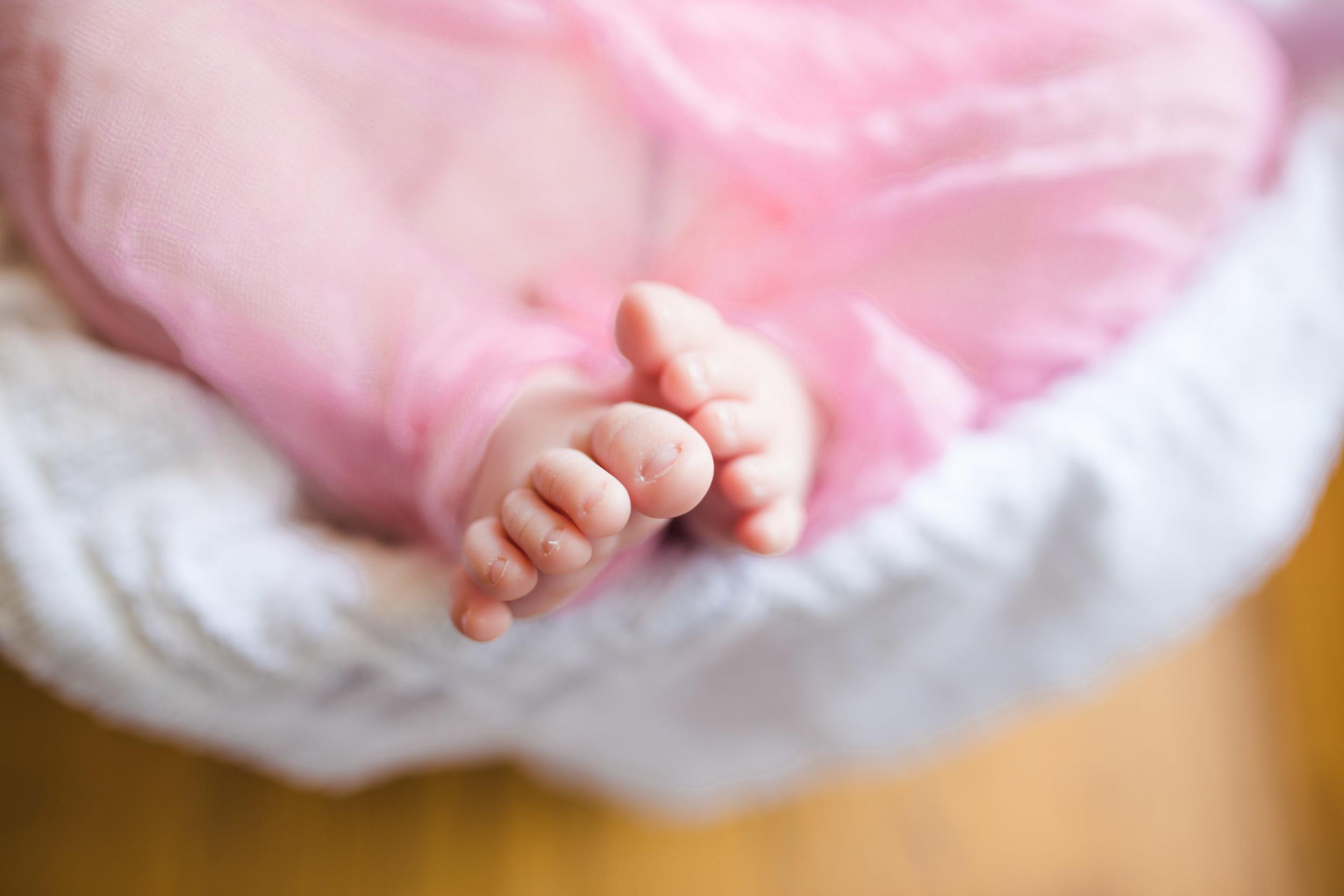 Mila   Newborn-83.jpg