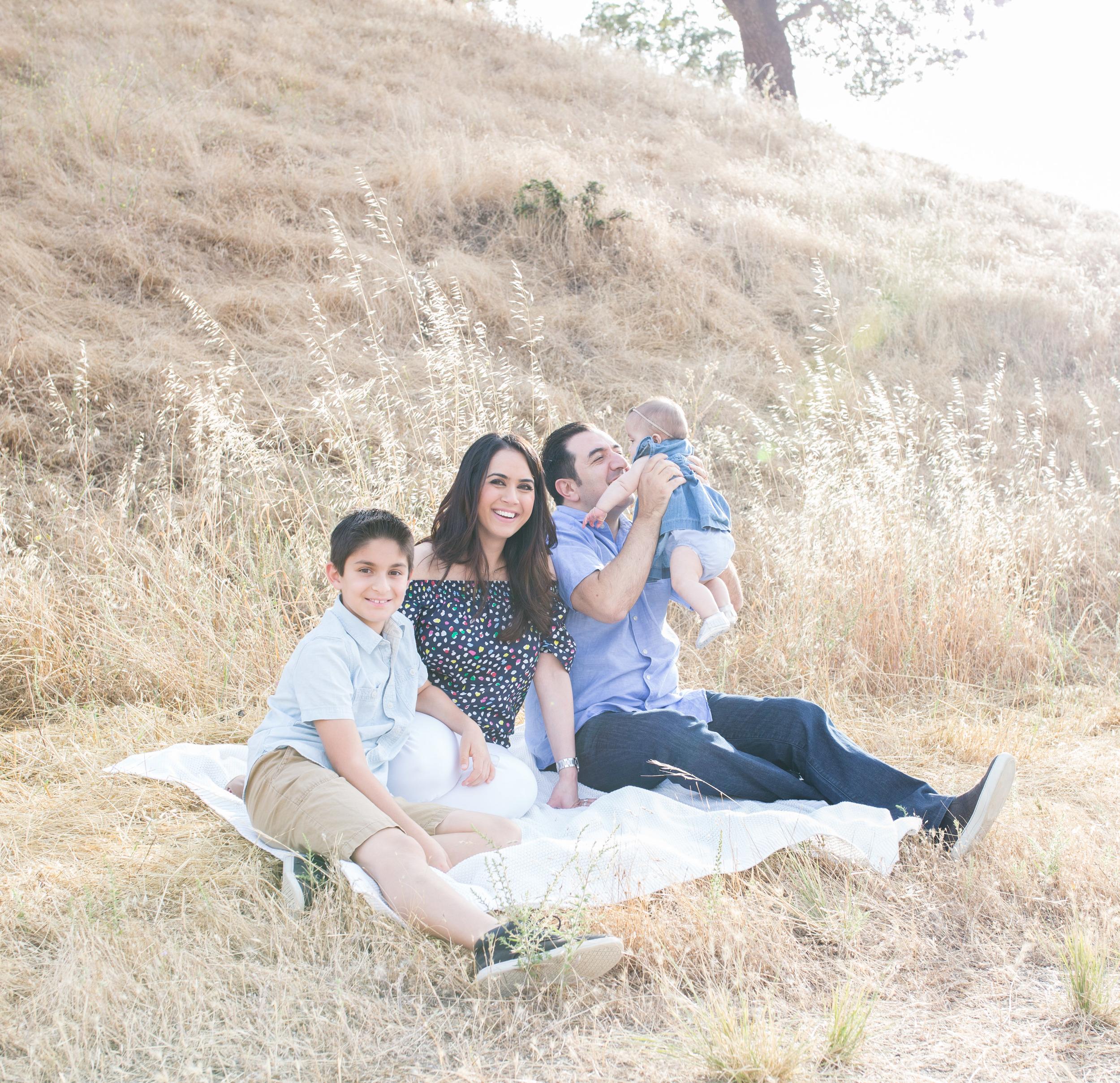 Barmaki Family-34.jpg