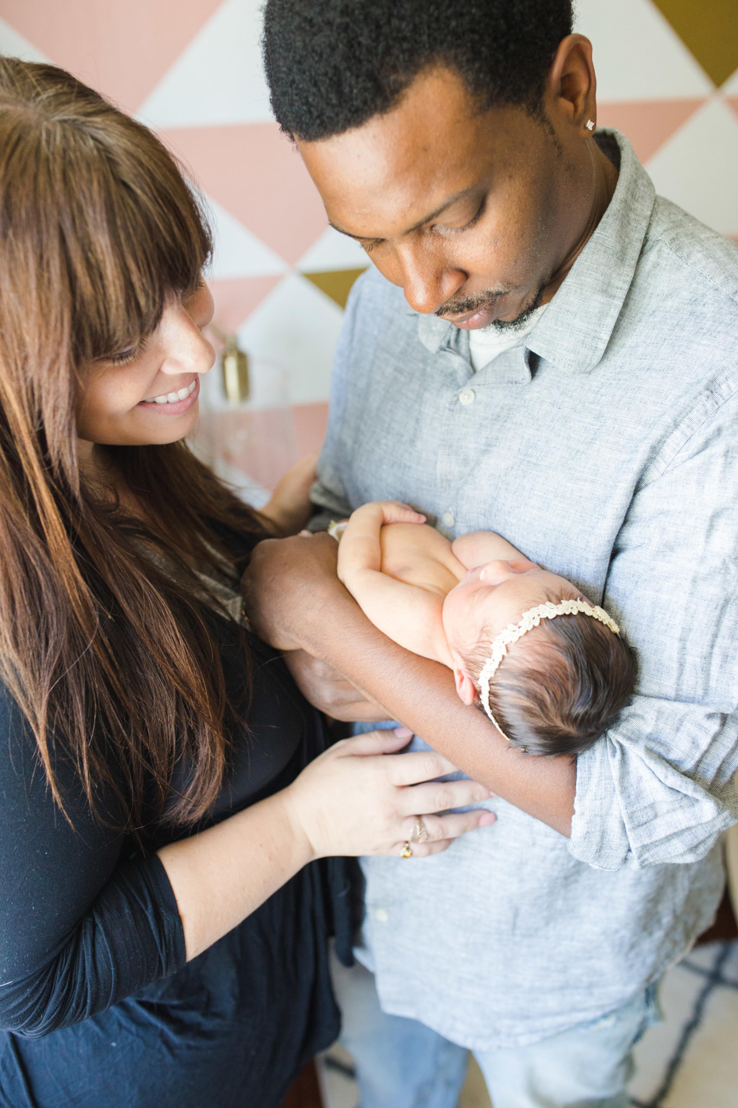 NewbornAyla-12.jpg