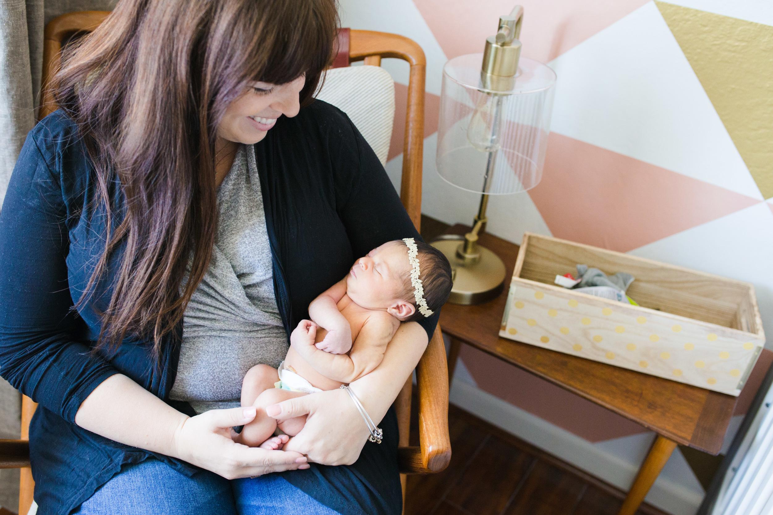 NewbornAyla-15.jpg