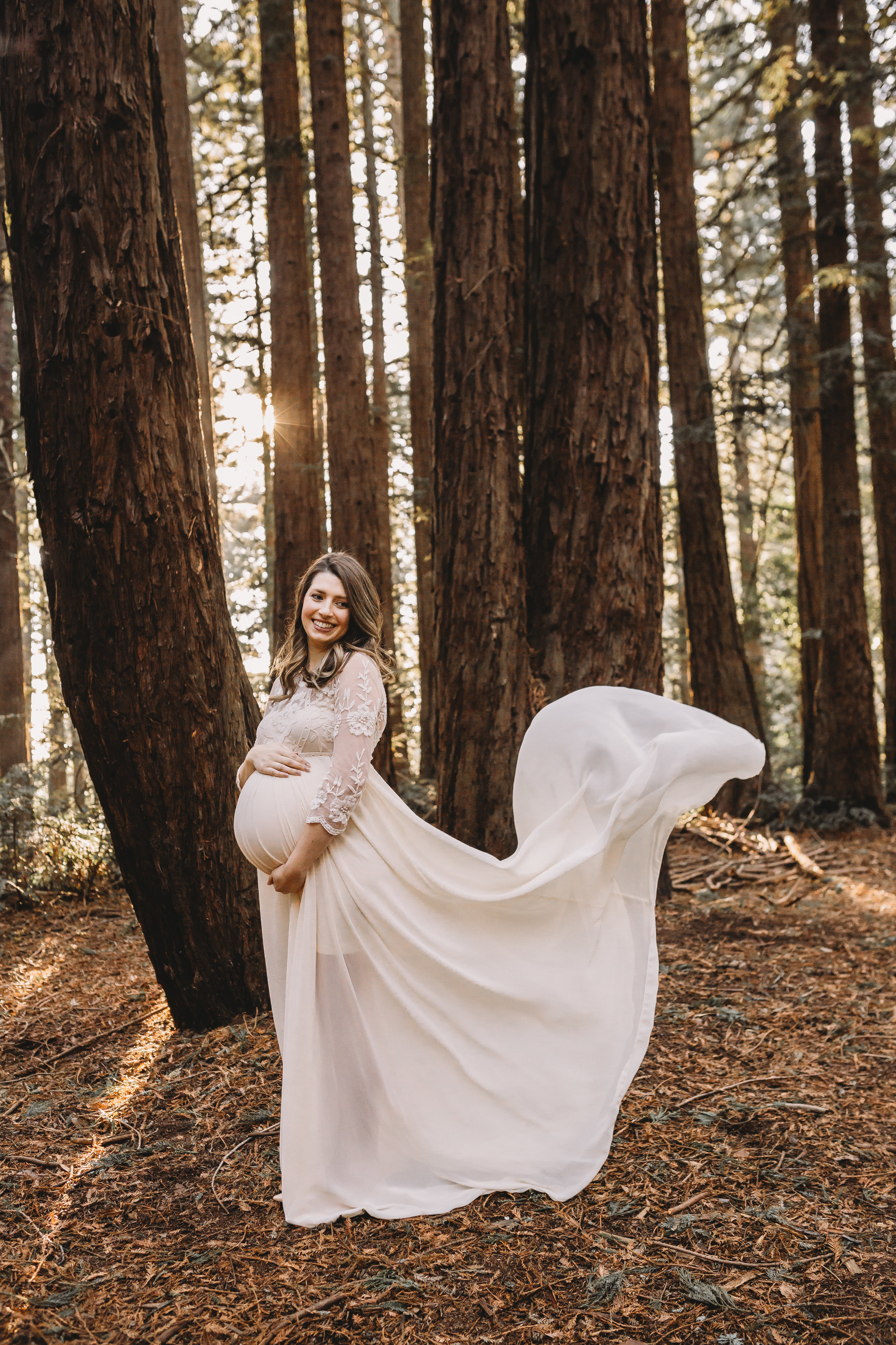Lawson Maternity-24.jpg
