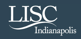 LISC Indianapolis