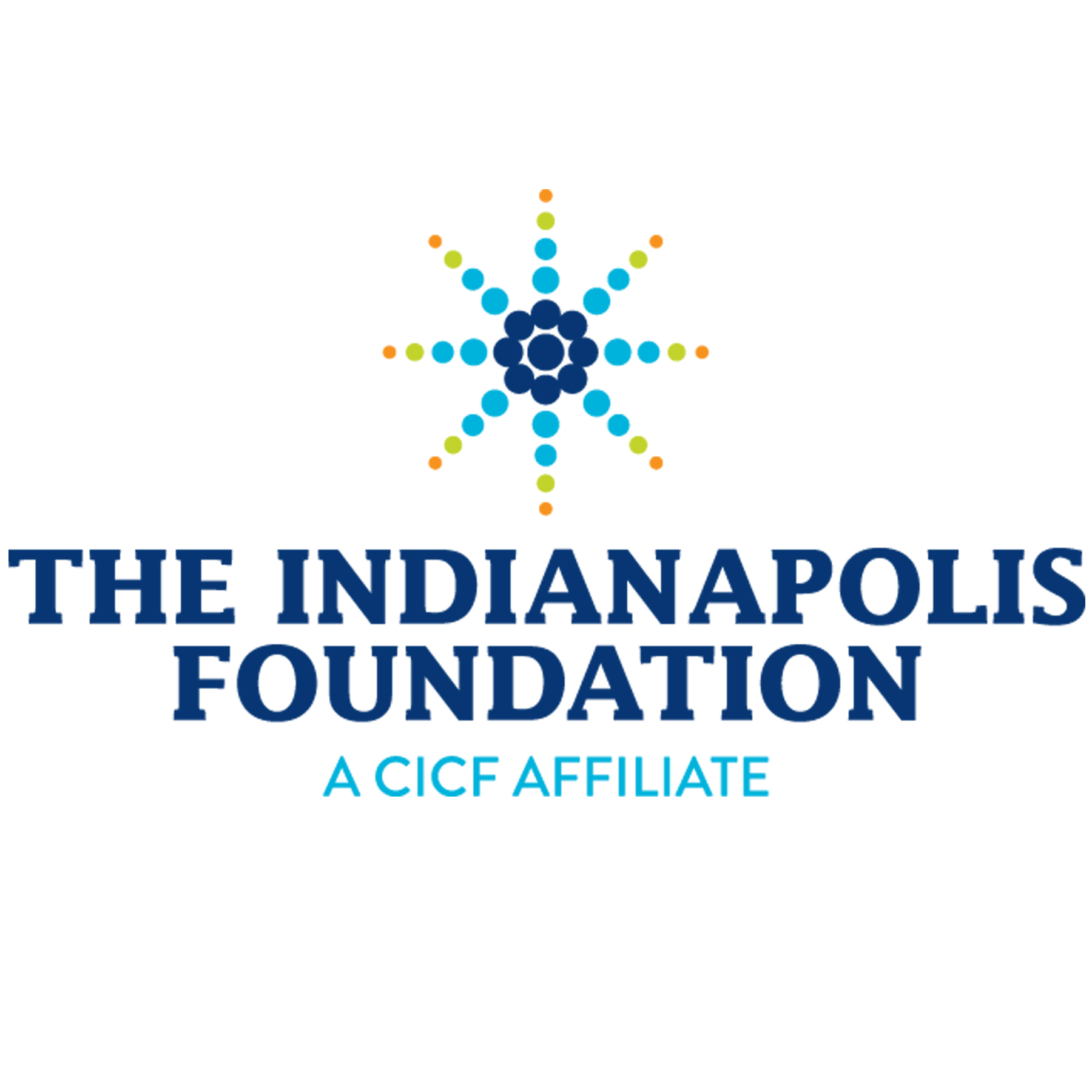 indianapolis foundation logo.jpg