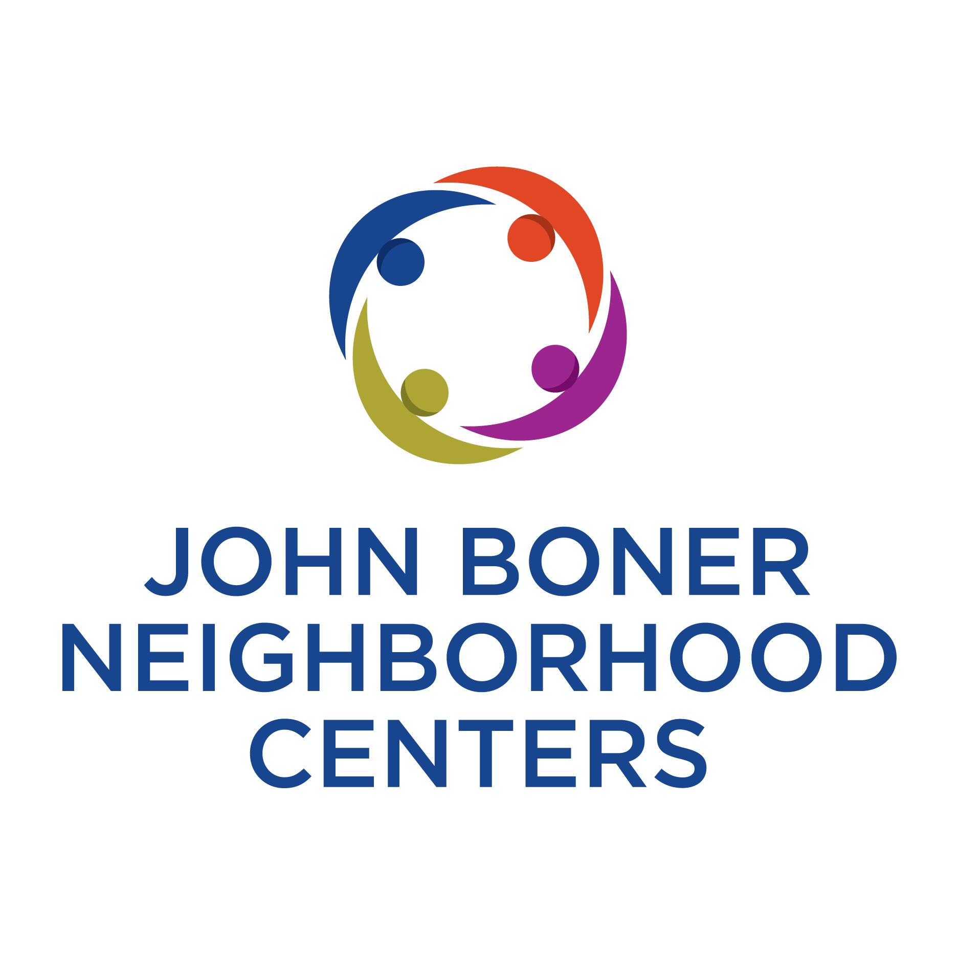 Boner Logo-Vert.jpg