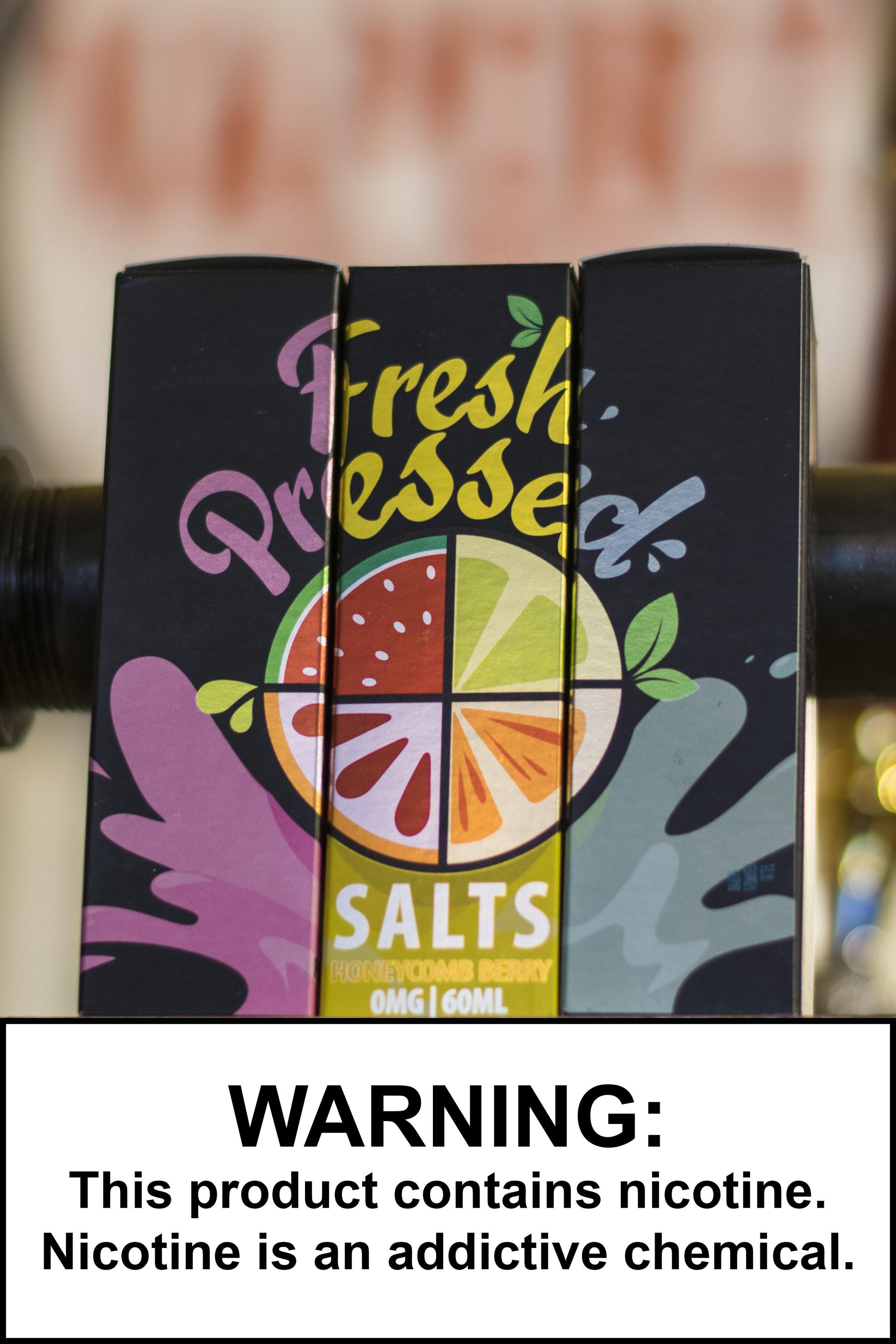 fresh pressed.jpg