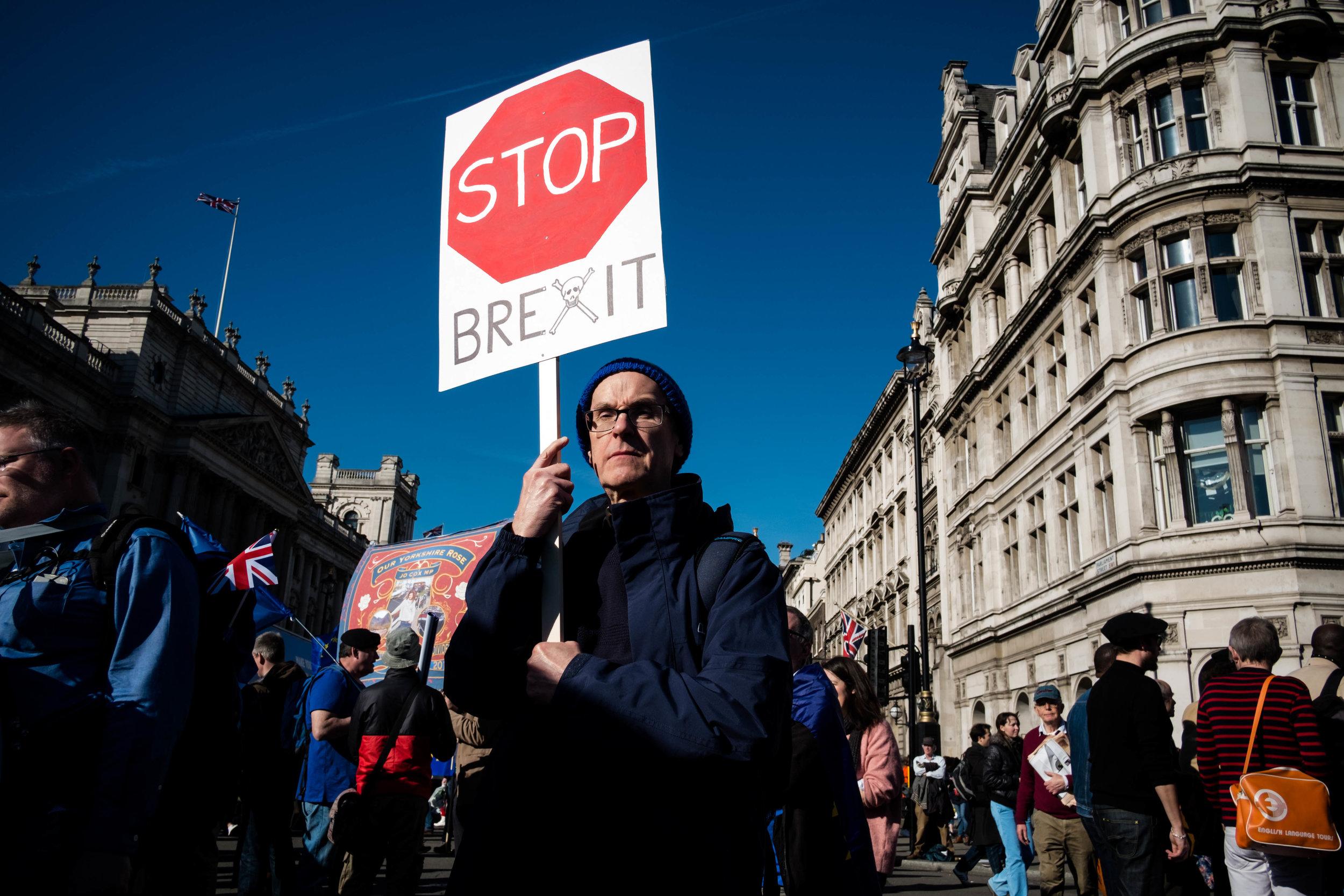 Stop Brexit.jpg