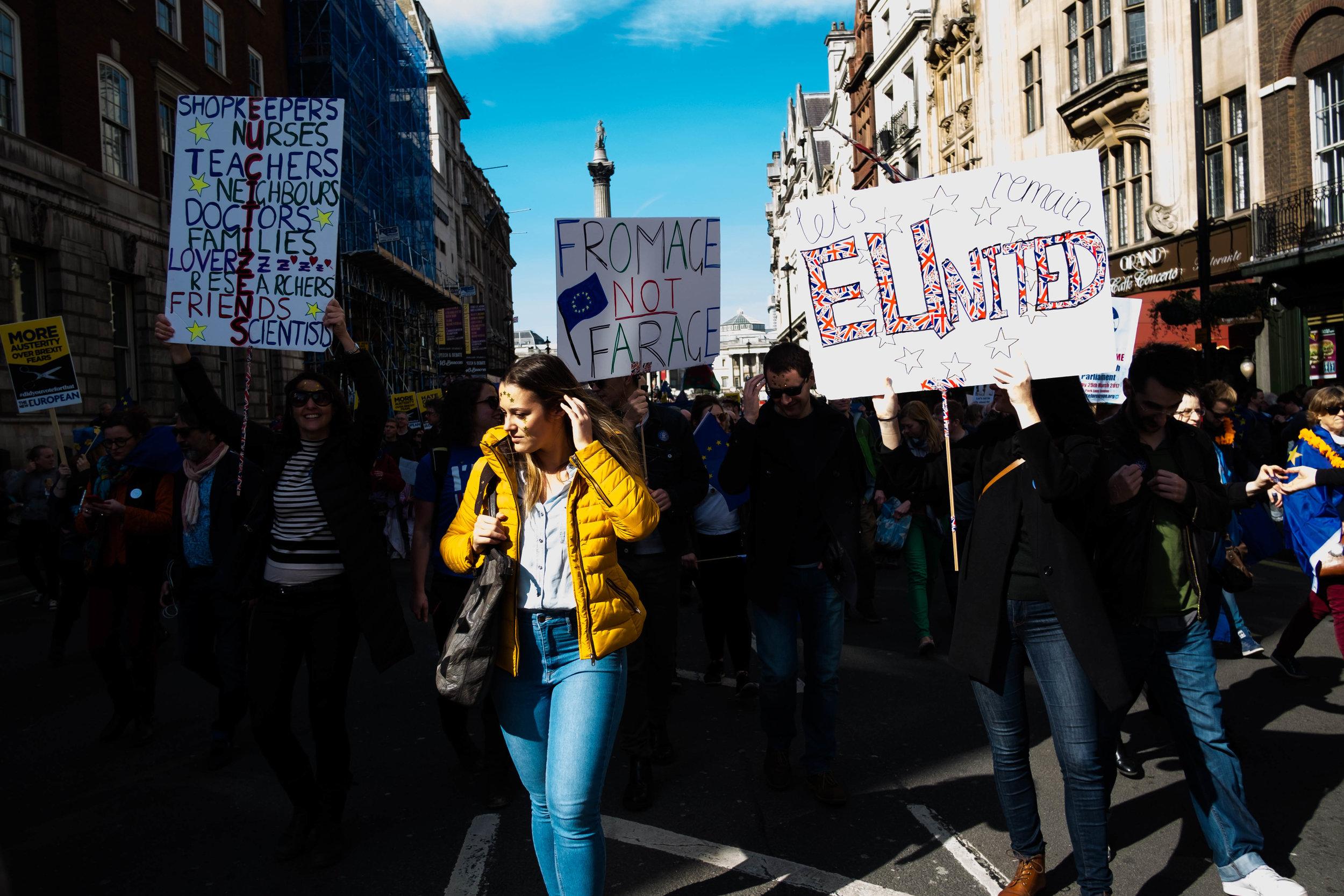 EU March.jpg