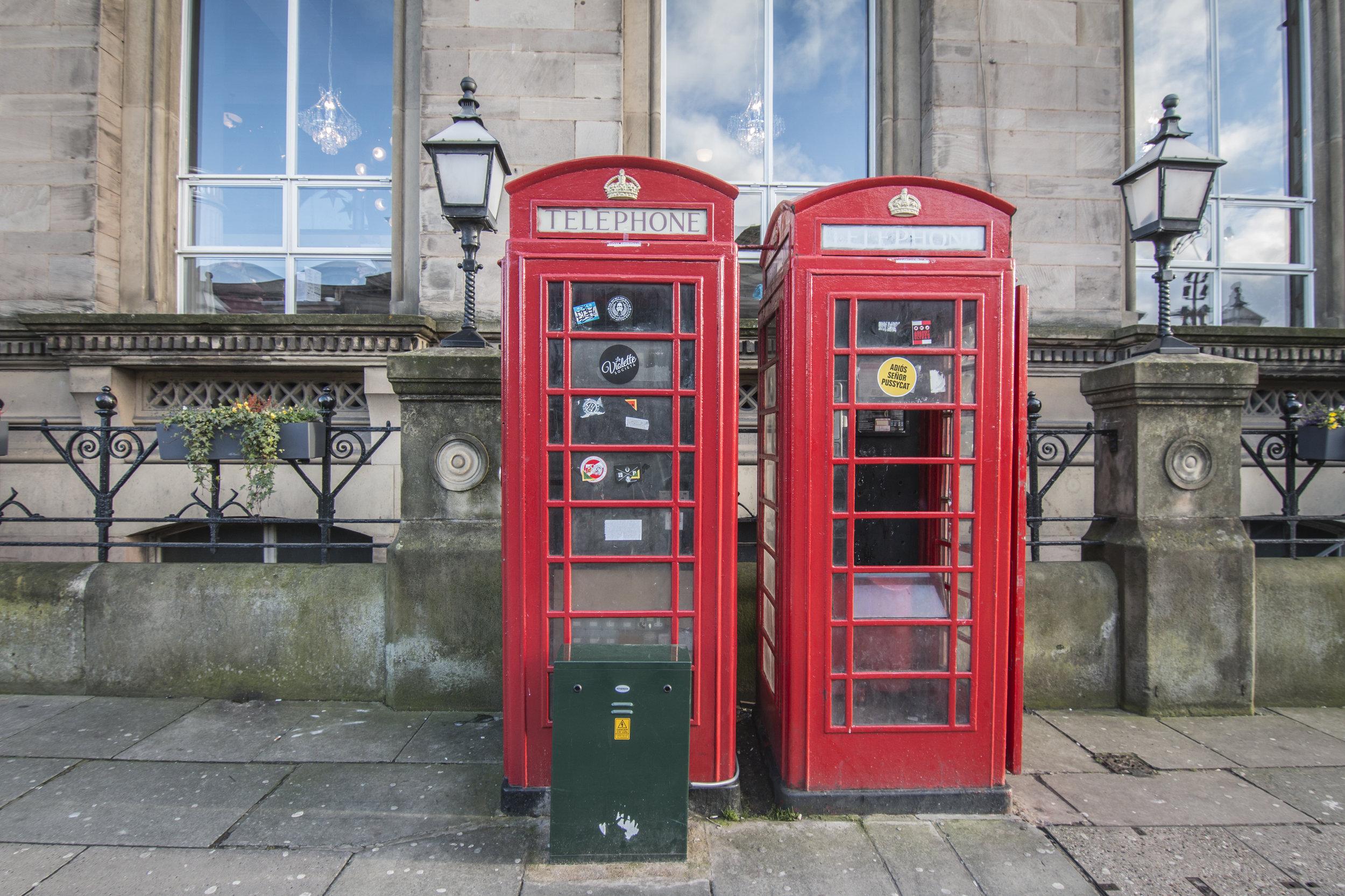 london-102.jpg
