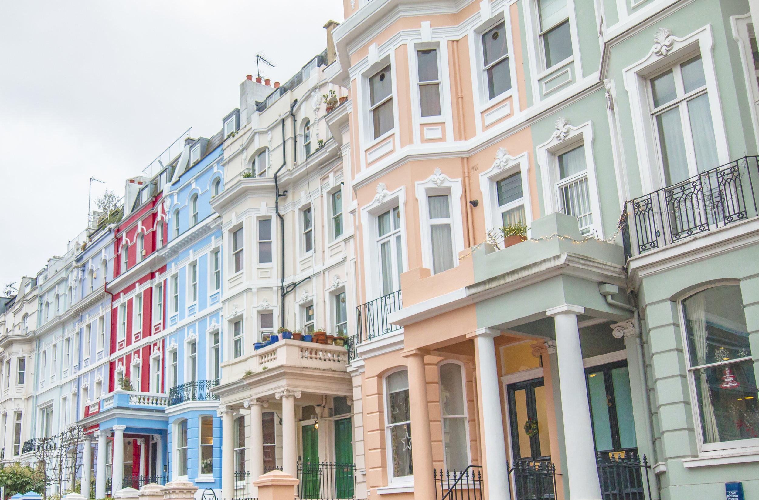 London-109.jpg