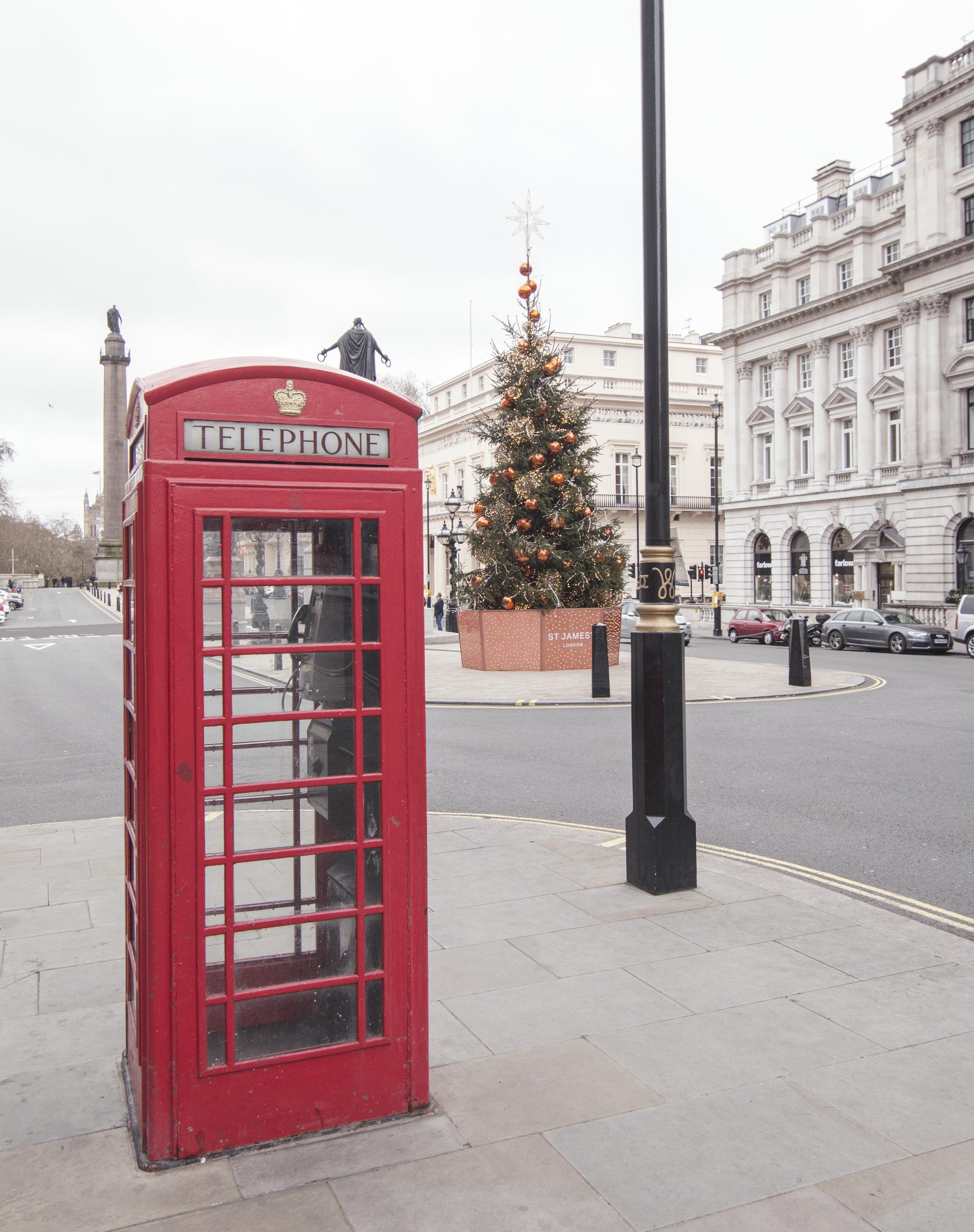 London-108.jpg