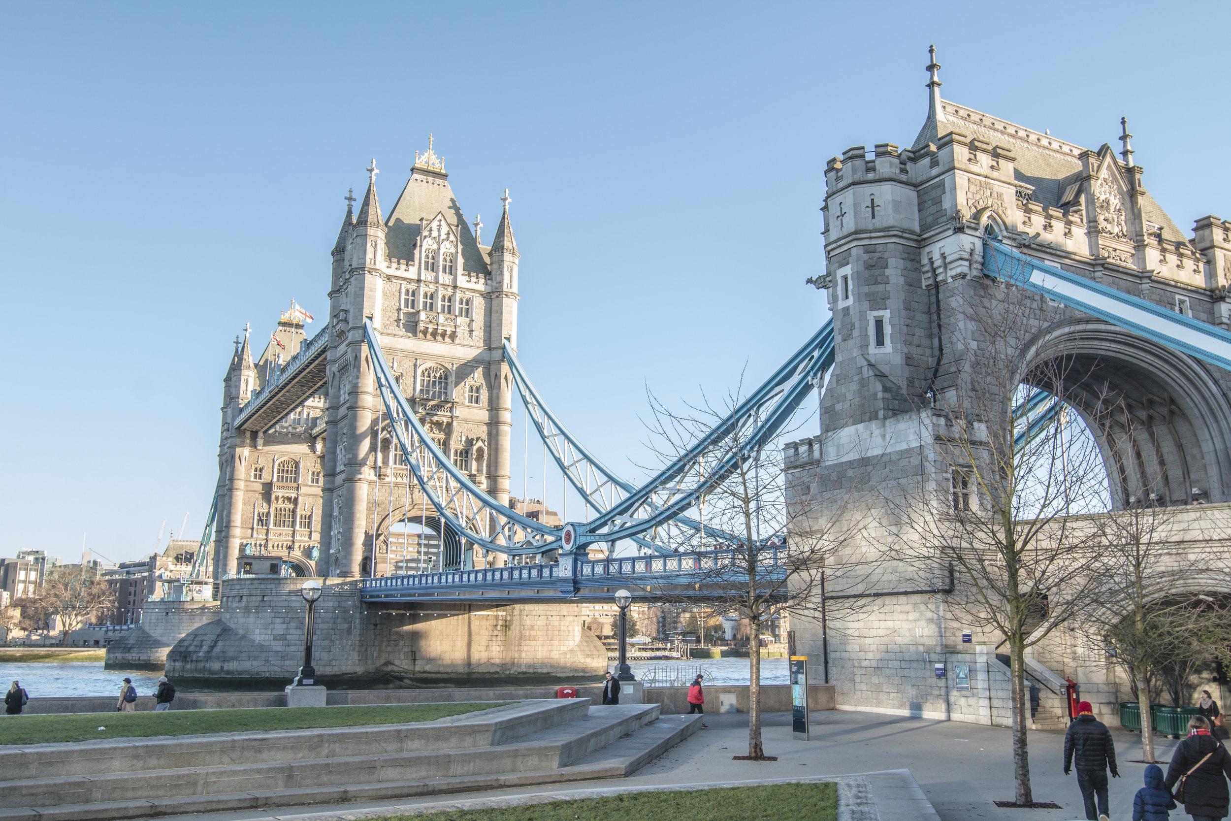 London-85.jpg