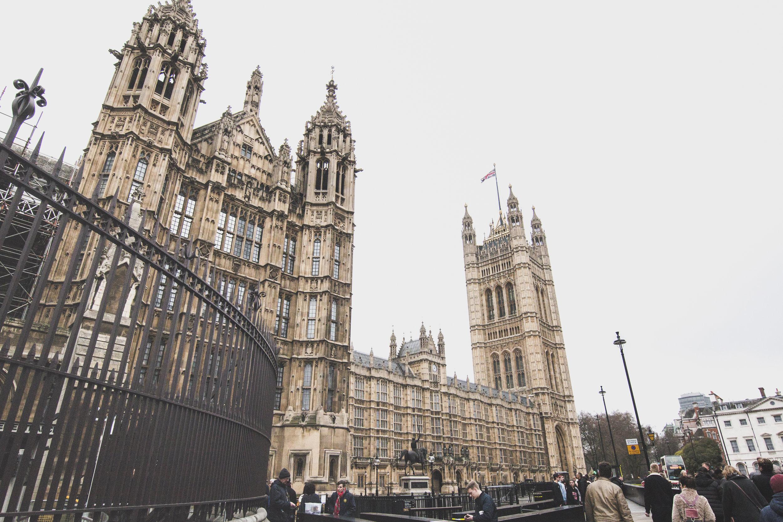 London-104.jpg