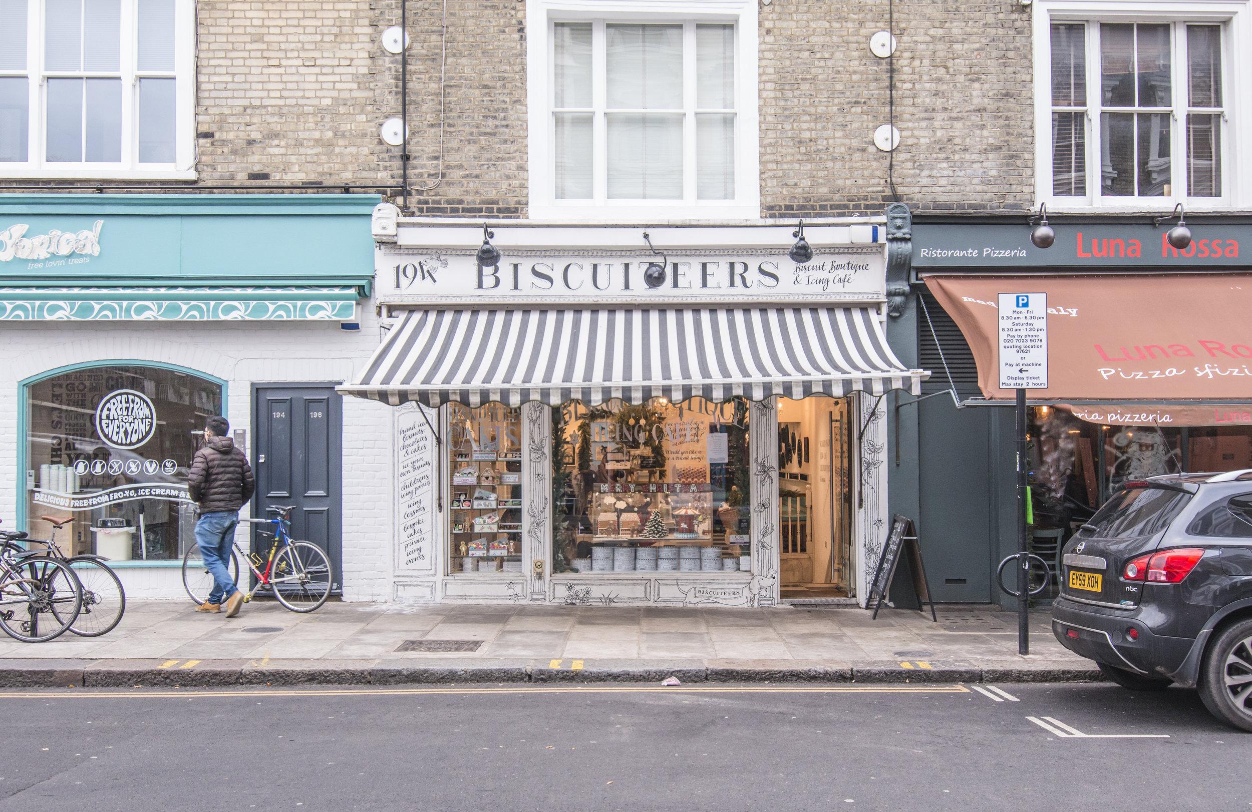 London-117.jpg