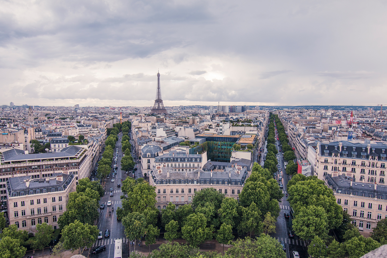 paris skyline-twitter.jpg