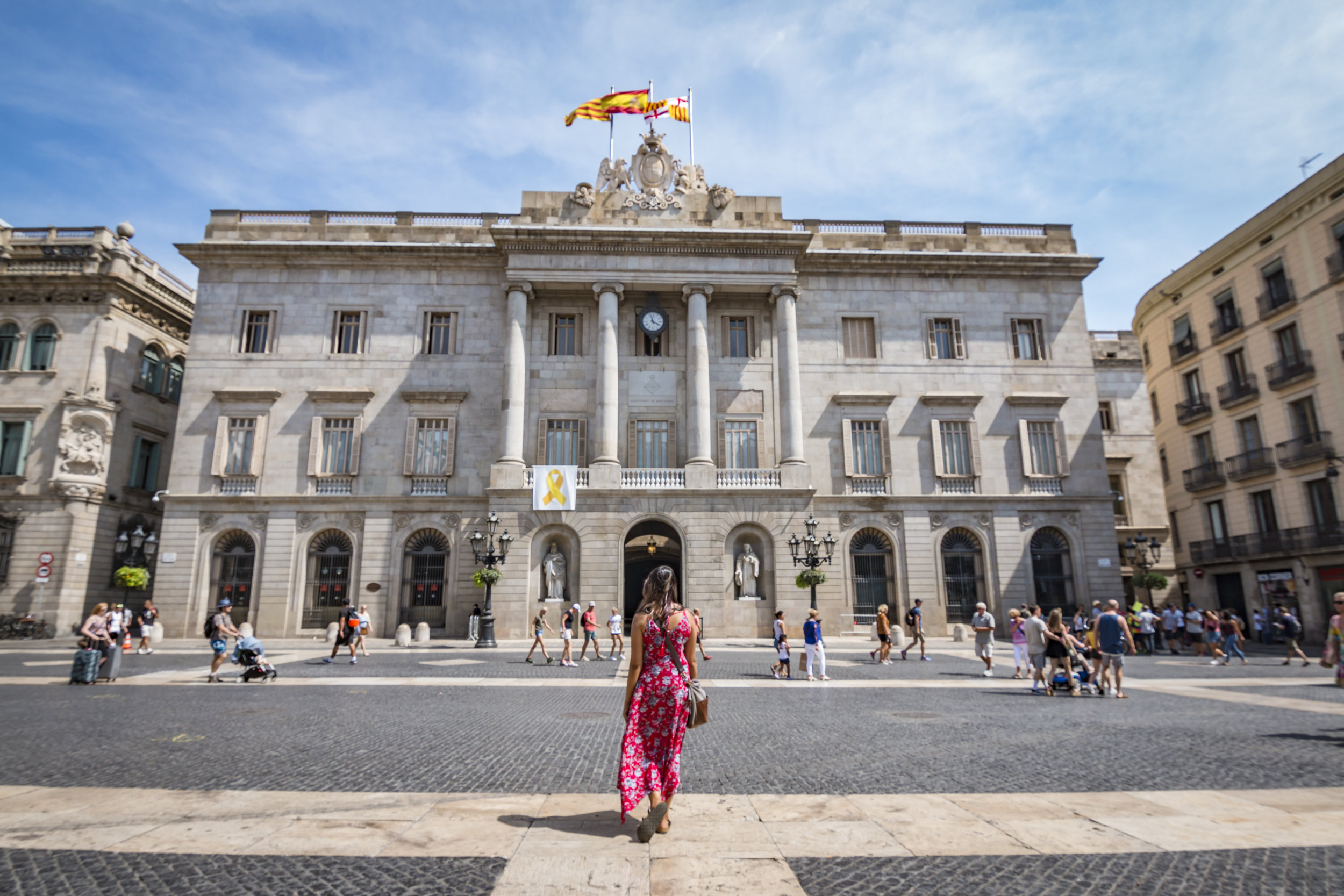 Barcelona city walks.jpg