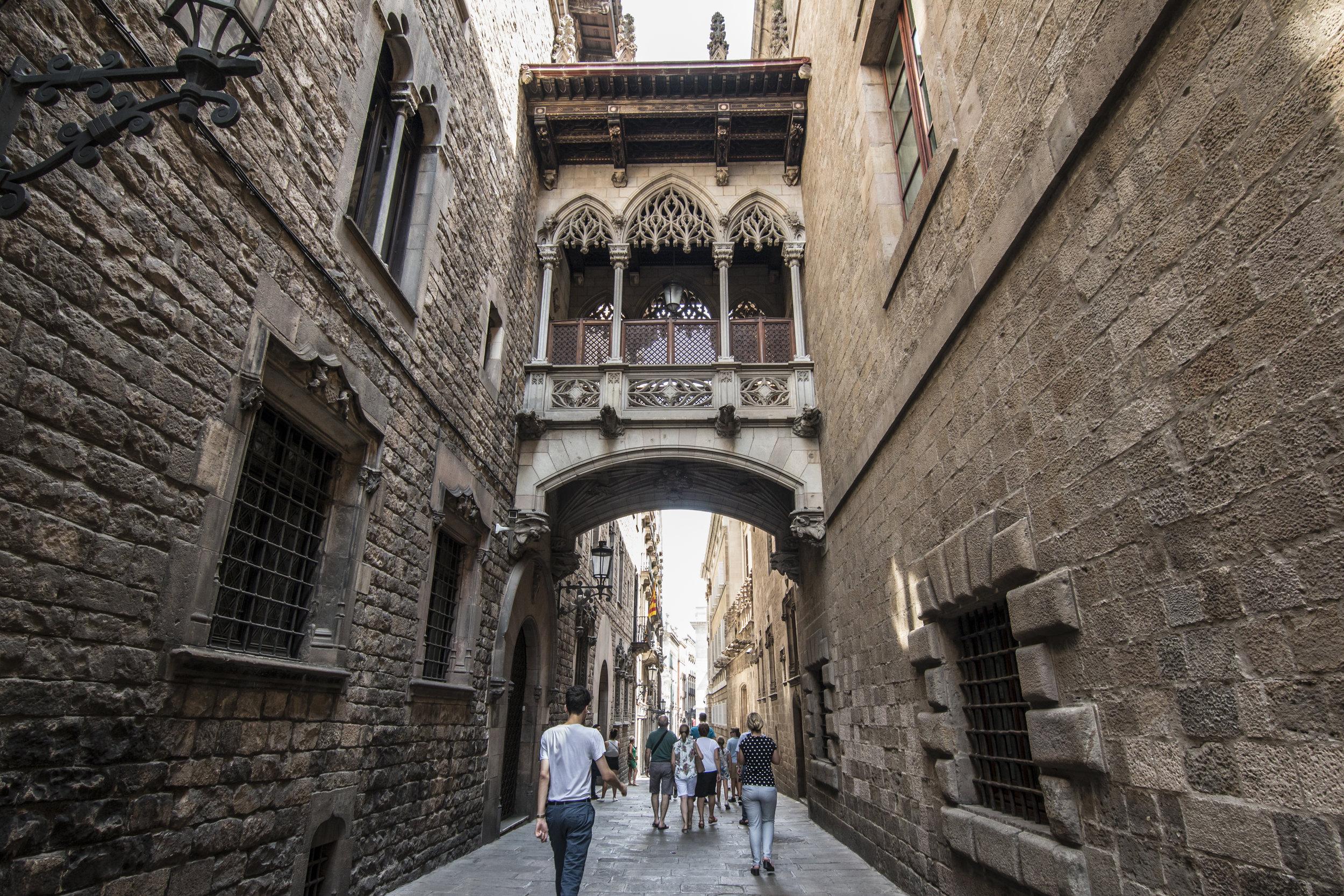 Gothic Quarter.jpg