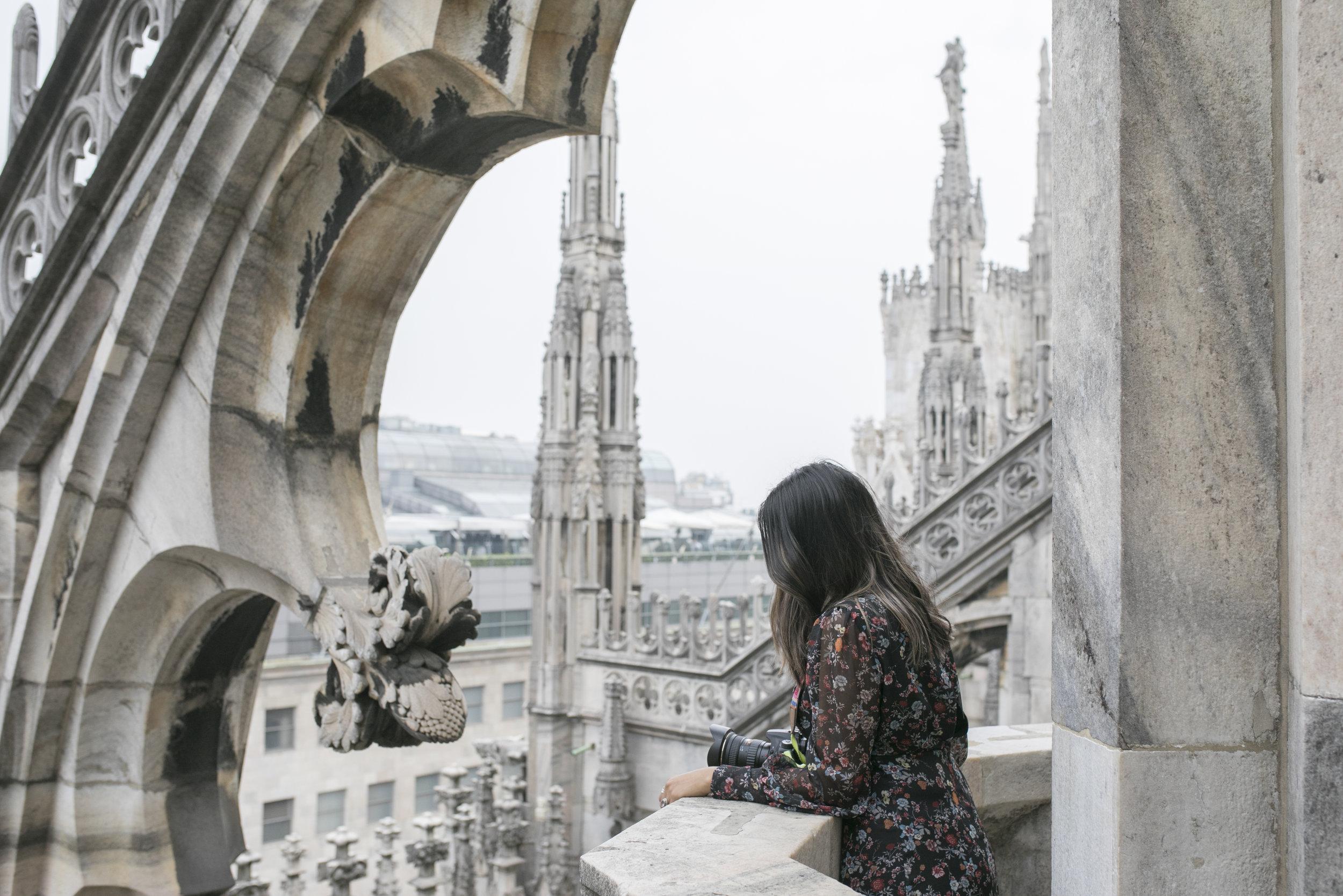 Milan-2.jpg