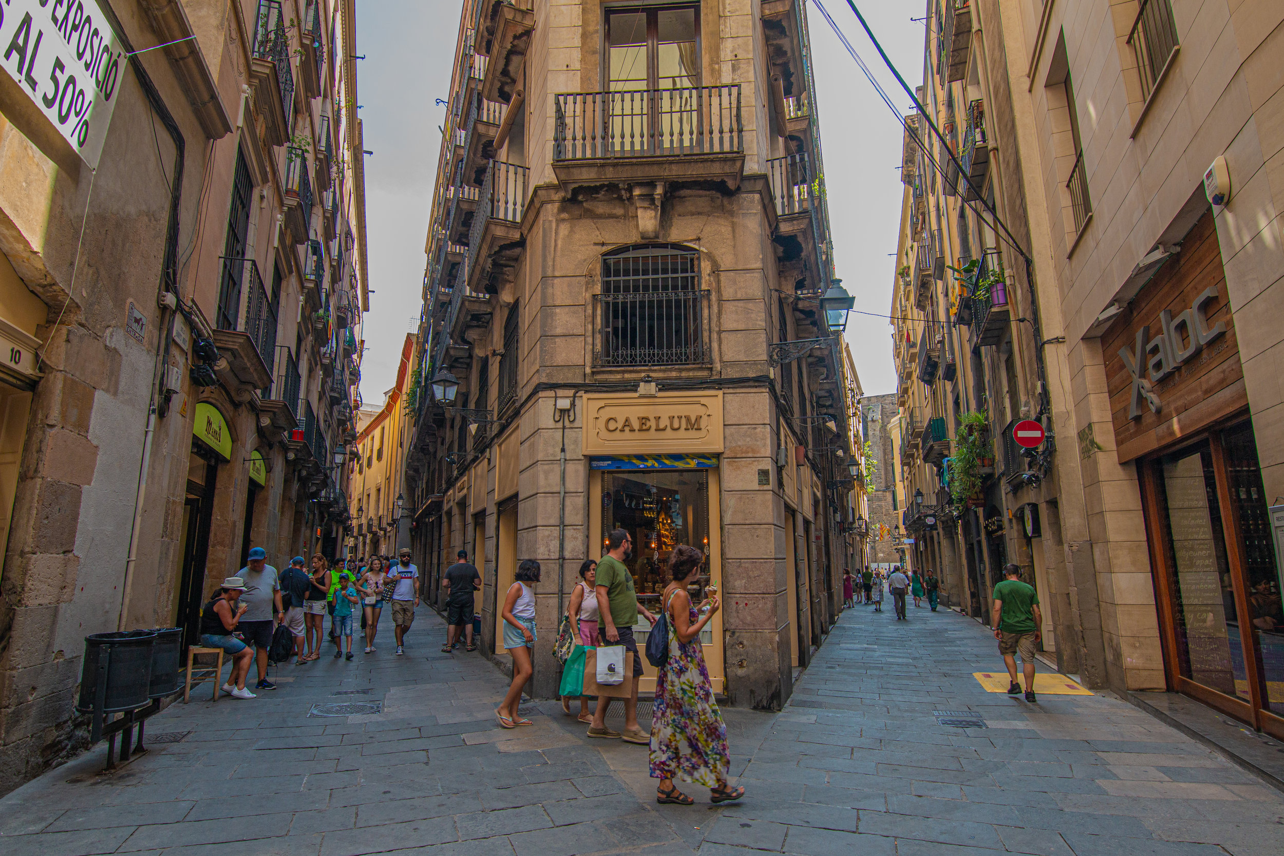 Barcelona-Gotico-9.jpg
