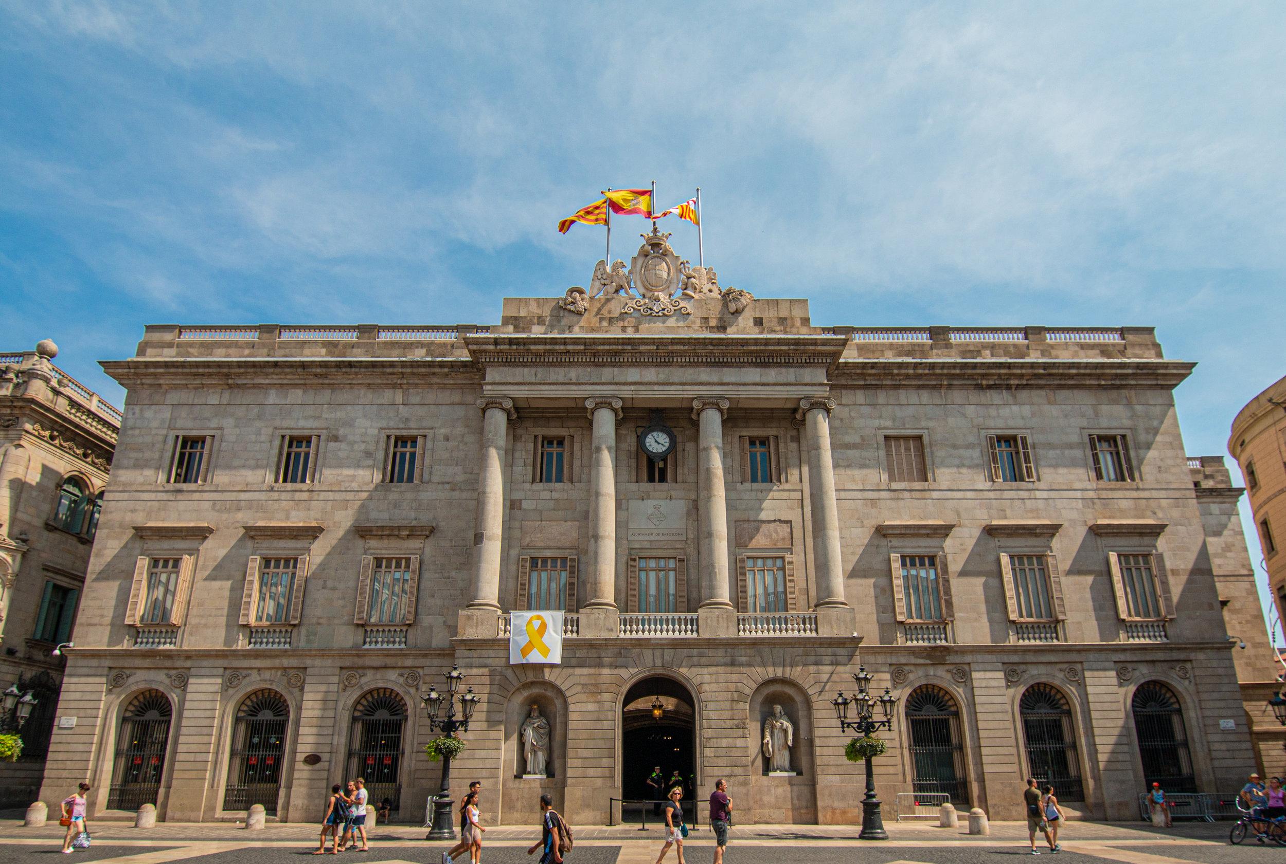 Barcelona-Gotico-8.jpg