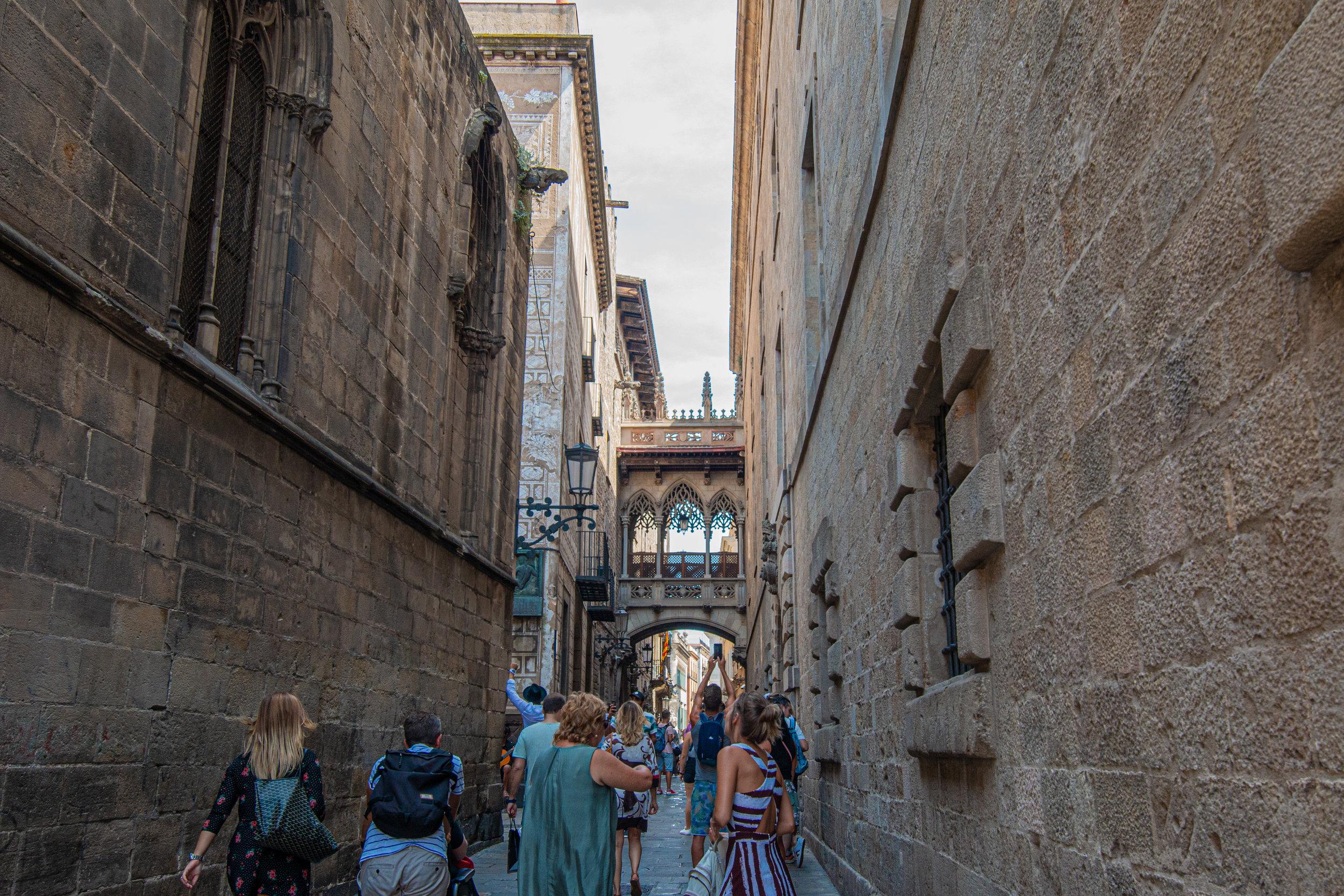 Barcelona-Gotico-6.jpg