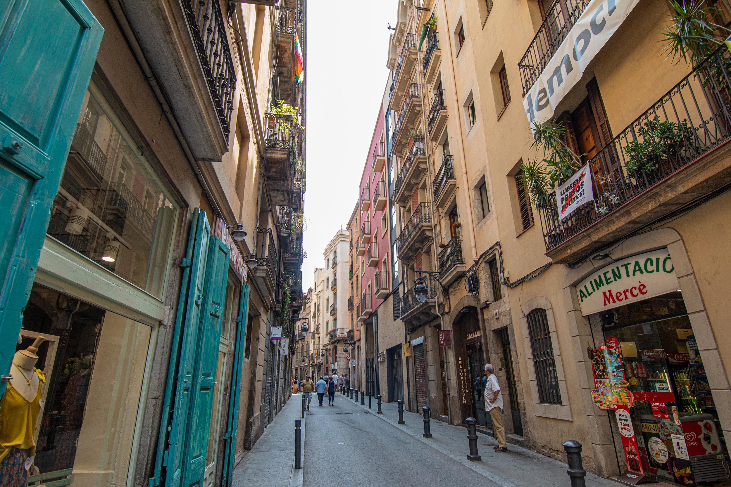 Barcelona-Gotico-1.jpg